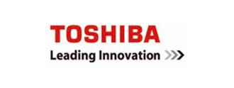 Toshiba care center